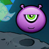 Escape from the Aliens 1.0.0
