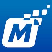 Multeo 2.1.5