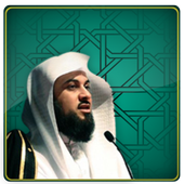 com.kefkefk.ramadanApp