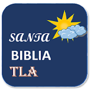 Santa Biblia - TLA | Spanish Holy Bible 10.2