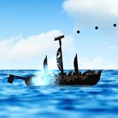 Pirates vs Narwhals