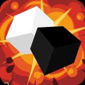 Antimatter Smasher 1.4