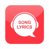 Completed Ross Lynch Lyrics 1.0