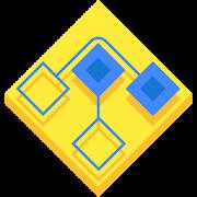 Rhomb 1.0.2.0