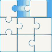 UnpuzzleR 1.5.4