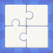 UnpuzzleX 1.1.0