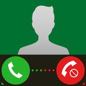 Fake Call 1.1.8