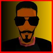 Citizen-X: ZEITGEIST 1.4