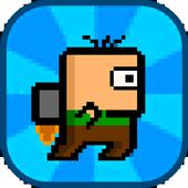 Flappy World 1.0