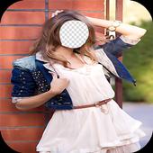 Instant Women Fashion Selfie 3.2.8