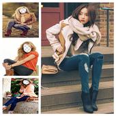 Jeans Selfie 3.2.8