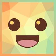 Square Guy 1.5