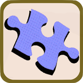ToFu Puzzle 1.1