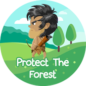 Protect the Forest - Conservation Game 1.0.0.0