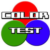 Color Tester 1.2