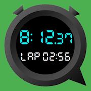 Talk! stopwatch & timer app 1.2.7