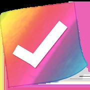 Color Checklist 1.8