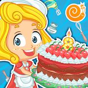 Princess Cake Shop Restaurant 1.2