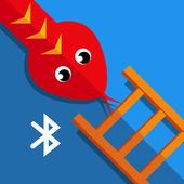Snake & Ladder - Board Games 2.0.9