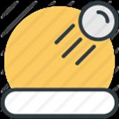 com.keopssarg.teslaproject icon