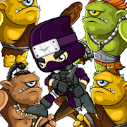 Endless Monsters 1.0.3