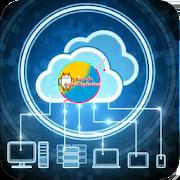 Basic Cloud Computing Tutorial 1.0