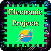 Electronic Projects 1.3