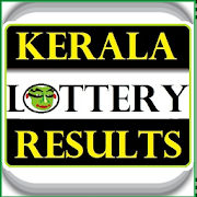 Kerala Lottery Results Daily 1 0 APK Download - Android