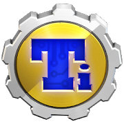 Titanium Backup ★ root needed 8.1.0