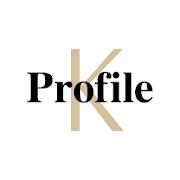 K Profile 3.0.35