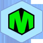 Frame Melee 1.0.1