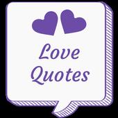 Love Quotes 2.0