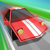 Yield: Impossible Traffic Rush 2.6