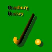 Hockey- Ergebnisse Deutschland