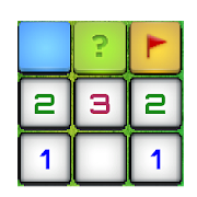 Minesweeper 1 7 APK Download - Android Puzzle Games