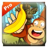 Benji Kong Banana Adventure 1.0