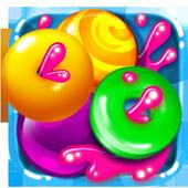 Candy Bubble Match 1.1