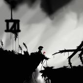 Through Limbo World-Dark Hero 1.0