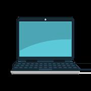 Laptop Insight Seek