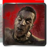 Zombie Survival—FPS shooter 3D 1.1