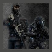 Last Commando Games 1