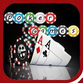 3D Poker Games 1