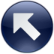 DPI Changer [Root] 1 0 APK Download - Android Tools Apps