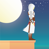 The Tower Assassin's Creed 1.0.4