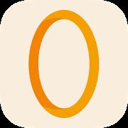 Circle 1.5.1
