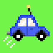 Jump Car 1.0