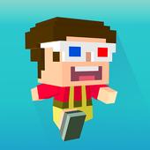 Jumpy 1.0.1