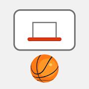 Ketchapp Basketball 1.2.1