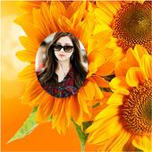 com.ketchdreamstudio.sunflowerphotoframe 1.1