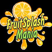 Fruit Candy Splash 1179